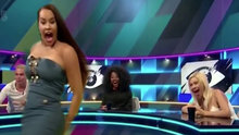 /video/eglence/izle/lateysha-grace-twerk-dansi-yaparken-canli-yayinda-elbisesi-yirtildi-video/193500