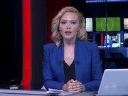 Darbe girişimindeki askerler TRT'de korsan bildiri okuttu