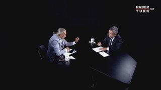 METE YARAR HABERTÜRK TV'DE O GECE YAŞANANLARI ANLATTI - 3.BÖLÜM