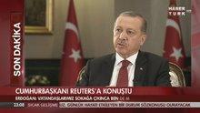 /video/haber/izle/cumhurbaskani-erdogan-reurtersa-konustu/194167