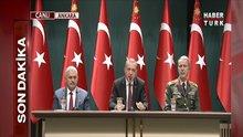 /video/haber/izle/cumhurbaskani-erdogan-15-temmuzu-sehitleri-anma-gunu-ilan-ettik/194170