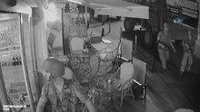 /video/haber/izle/darbe-girisimi-haberini-marketteki-televizyondan-ogrendiler/194324