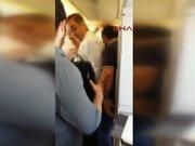 Taner Nakıboğlu havalimanında böyle gözaltına alınmıştı