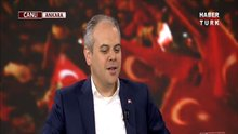 Spor Bakanı darbe girişimi gecesini anlattı