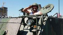 /video/haber/izle/bes-dakikada-tank-kullanmayi-ogrenen-rizeli-o-anlari-anlatti/194518