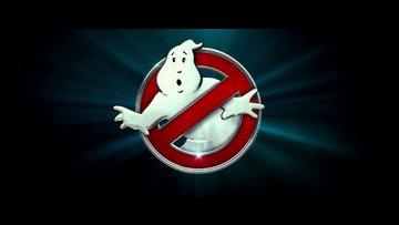 Ghostbusters: Hayalet Avcıları