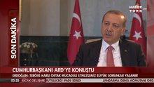 /video/haber/izle/cumhurbaskani-erdogan-alman-ardye-konustu/194606