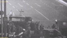 /video/haber/izle/istanbul-buyuksehir-belediyesinin-sarachanedeki-binasinda-darbe-girisimi-gecesi-yasananlar-kamerada/194628