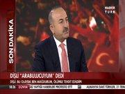 İşte FETÖ lideri Gülen'in iadesi için 5 yeni delil