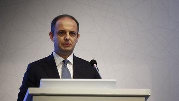 Türkiye'nin de Varlık Yönetim Fonu oluyor
