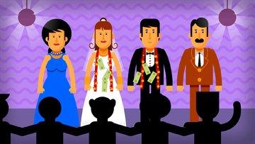 Düğünlerde altın takmak neden zorlaşıyor?
