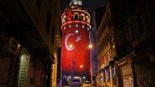 /video/haber/izle/galata-kulesi-turk-bayragiyla-isiklandirildi/194739