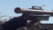 /video/haber/izle/suriyeli-muhalifler-ilk-kez-milan-fuzesi-kullanarak-tank-vurdu/194967