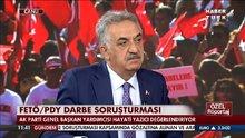 /video/haber/izle/ak-parti-genel-baskan-yardimcisi-hayati-yazici-haberturk-tvde/194971
