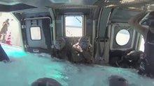 /video/haber/izle/abdli-askerler-suya-batan-helikopterden-boyle-kurtuldular/195076