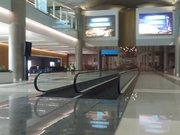 3. Havalimanı inşaatı yükseliyor