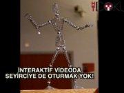 İnteraktif dinamik video nedir? Nasıl yapılır?