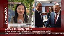 AK Parti'den teşkilatlara talimat: FETÖ'cüleri arındırın