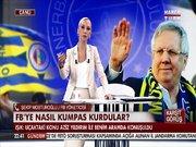 """""""Balyoz ve Ergenekon oyuncak kalır"""""""