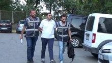 FETÖ'nün finansörü Abdullah Büyük Türkiye'ye iade edildi