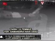 Darbeci helikopterler Samandıra Hava Üssü'ndeymiş!