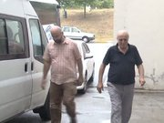Hakan Şükür'ün babası sermet şükür tutuklandı