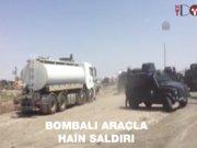 10 ton bomba 10 metre çukur