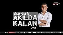 Mete Yarar Habertürk TV'de - 4.Bölüm