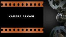 /video/seyahat/izle/bozcaada-kamera-arkasi/197042