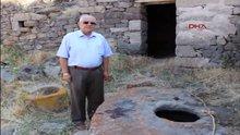 Kayseri'de kıskançlık cinayeti