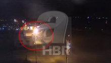 15 Temmuz gecesi Dalaman Havalimanı'ndaki kritik 15 dakika