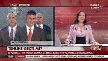 /video/haberturk/izle/metin-fevzioglu-aksam-raporunda-konustu/197182