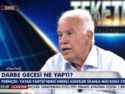 Doğu Perinçek Habertürk TV'de - 2.Bölüm