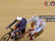Cavendish'ten 'tekerlekli' çelme