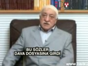 FETÖ elebaşının dosyayı açtıran olay Yazıcıoğlu yorumu