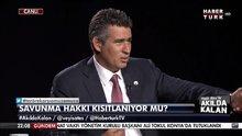 /video/haberturk/izle/metin-feyzioglu-haberturk-tvde-1bolum/197531