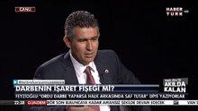 /video/haberturk/izle/metin-feyzioglu-haberturk-tvde-2bolum/197532
