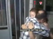 Murat Eren tahliye oldu