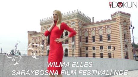 Wilma Elles: Türkiye'yi dünyaya anlatmaya devam edeceğim