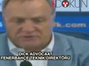 Medipol Başakşehir - Fenerbahçe maçının ardından