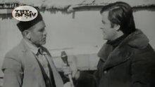 /video/eglence/izle/1978-tarihinde-nasil-dolandiricilik-yapilir-trt-arsiv-kandirilan-koyluler-roportaj/197960