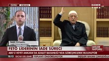 /video/haber/izle/feto-liderinin-iade-sureci/198011