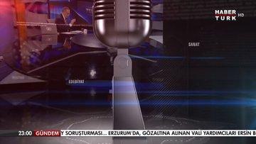 Fatih Erbakan Teke Tek'te! - 2.Bölüm