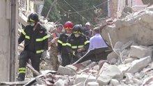 /video/haber/izle/italyadaki-depremde-bilanco-agirlasiyor/198228