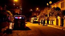 Suriyeliler arasında çıkan kavgada kan aktı: 1 ölü