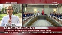 /video/haber/izle/ak-parti-myk-toplandi/198269