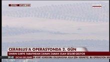 /video/haber/izle/karkamistan-tanklar-ve-is-makinalari-suriye-tarafina-gecti/198270