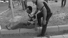 /video/haber/izle/adiyamanda-kurtarma-rezaleti/198372