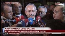 /video/haber/izle/chp-lideri-kilicdaroglu-ankarada/198387
