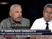 Mete Yarar Habertürk TV'de - 1.Bölüm